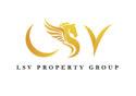 LSV Property Group Cyberjaya